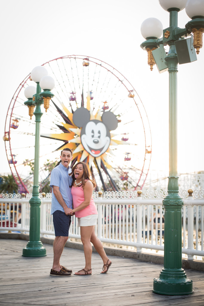 disneyland_engagement_photos-18