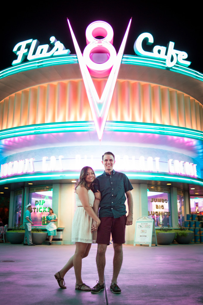 disneyland_engagement_photos-41