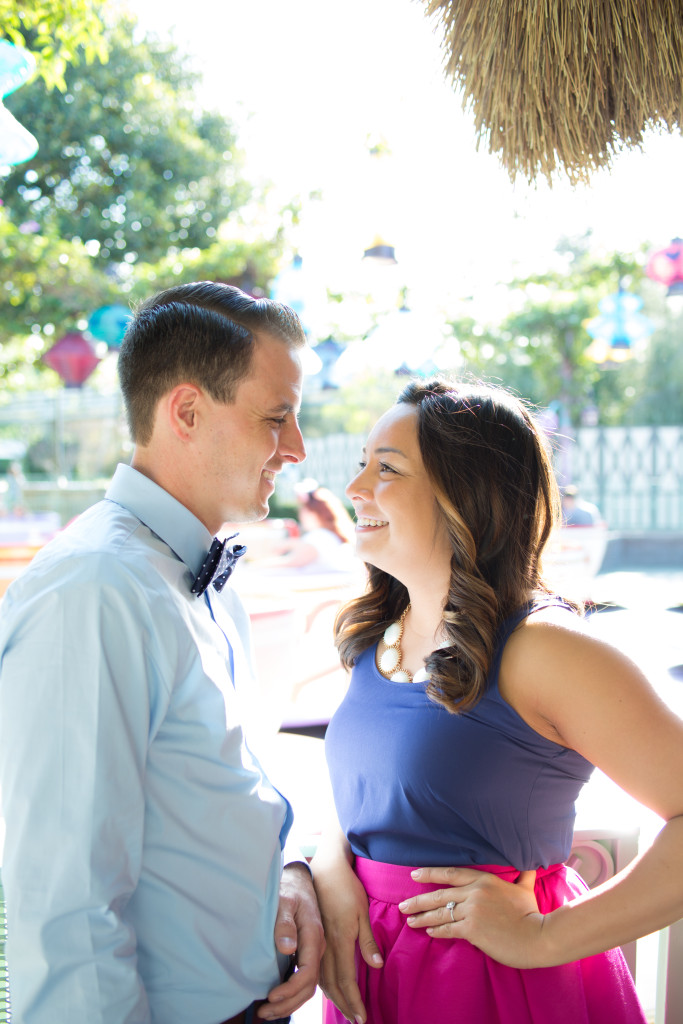disneyland_engagement_photos-78